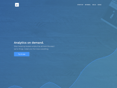 bootstrap themes built curated by the bootstrap team